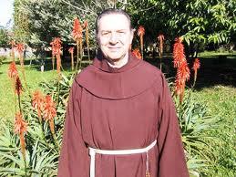 Father Zago