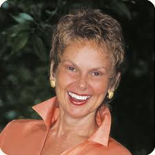 Brenda Cobb is the founder of the Living Foods Institute