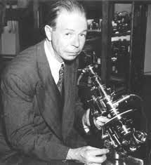 Royal Rife was the inventor of Rife Frequency generators