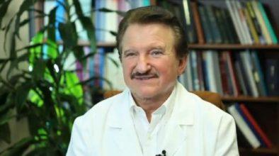 Dr Stanislaw Burzynski's Antineoplaston treatment for cancer