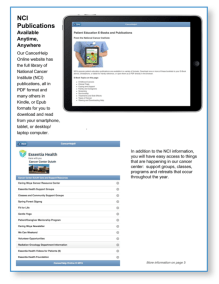 Essentia_Newsletter_pg4