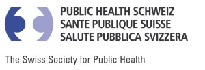 Public Health Switzerland