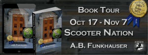 scooter-nation-banner-851-x-315