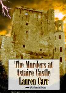 the-murders-at-astaire-castle