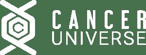 Cancer Universe-04