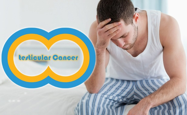Testicular Cancer Symptoms and Signs in Men