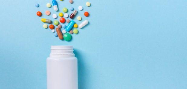 Yervoy (Ipilimumab) Cost, Side effects, Dosage for Melanoma