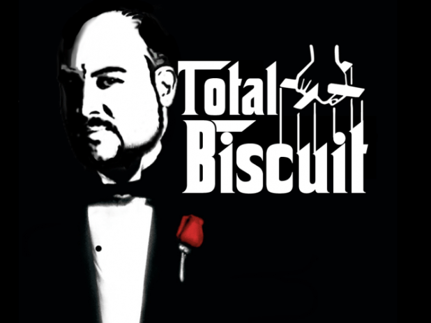 John Bain (TotalBiscuit) Terminal Cancer Updates