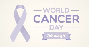 World Cancer Day 2017