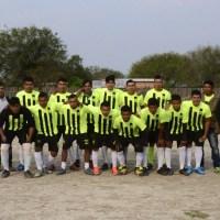 El otro CCP: La pasión del fútbol en el Pantanal