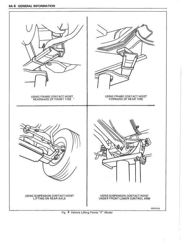 Epson Wf 2630 User Manual