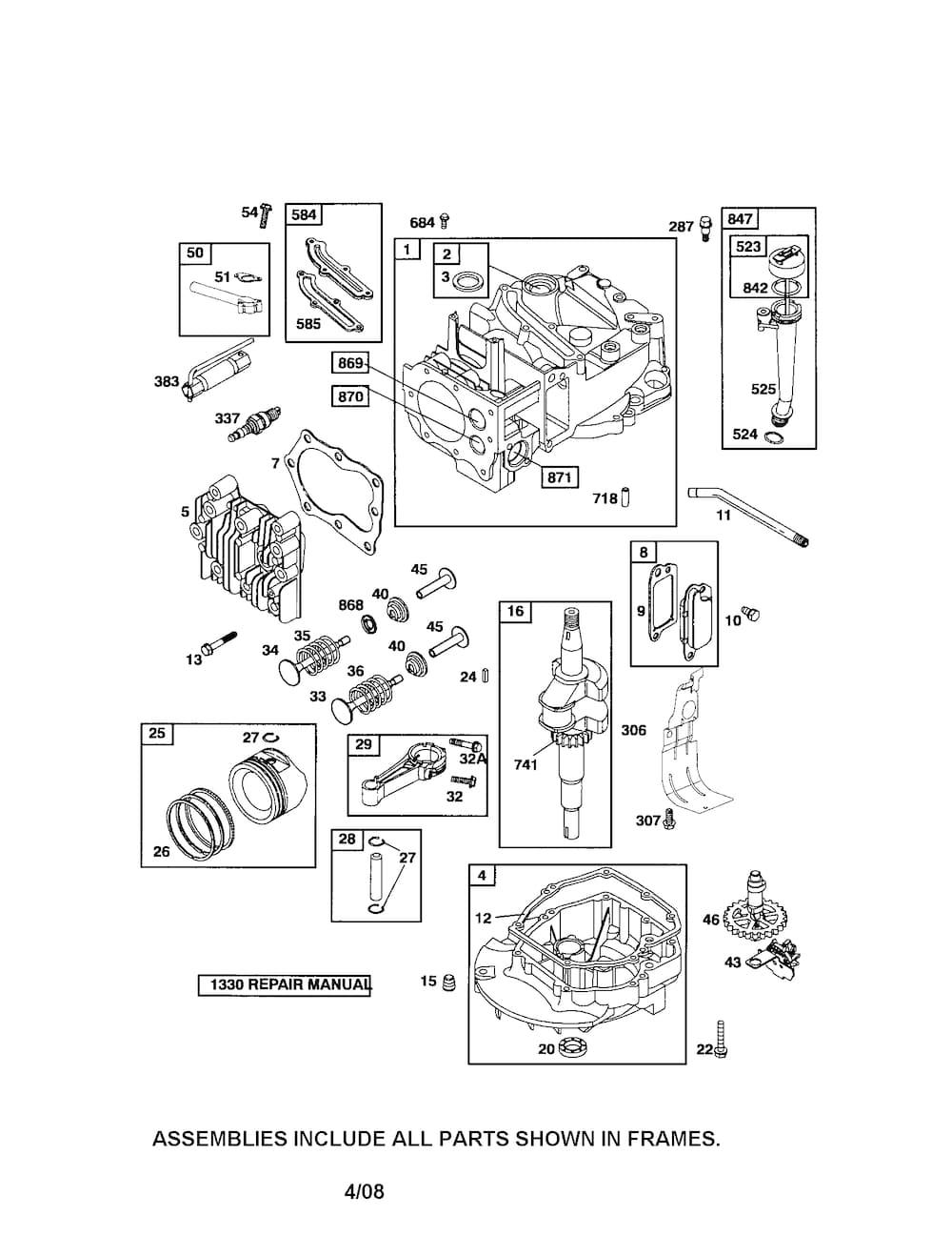 John Deere Js30 Owners Manual
