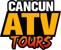 Logo Cancun ATV Tours