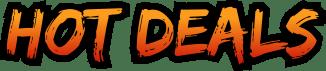 title_hot_deals