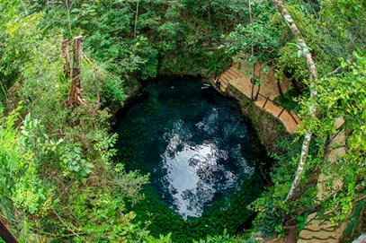 cenote_gallery_1