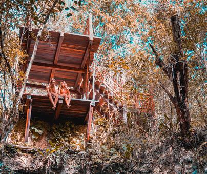 cenote_gallery_info_2