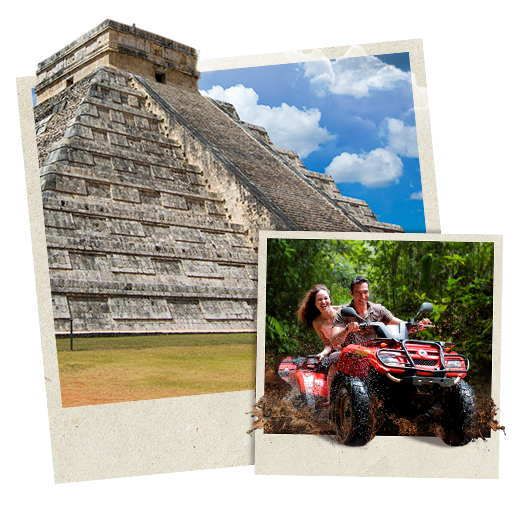 chichen_itza_shared