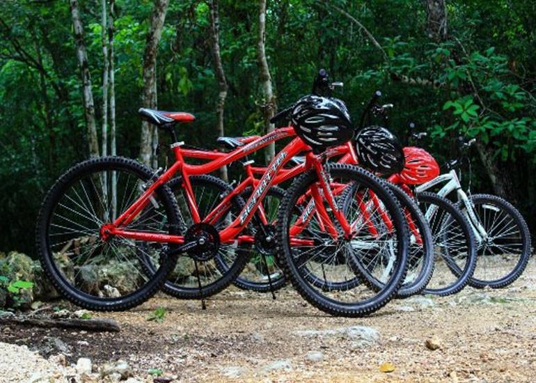 safety_bike