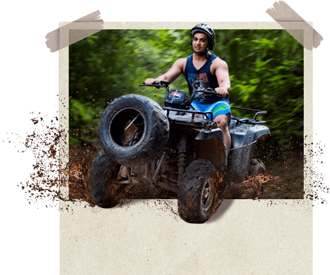 single_atv_tours