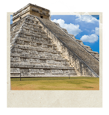 tour_chichen_itza