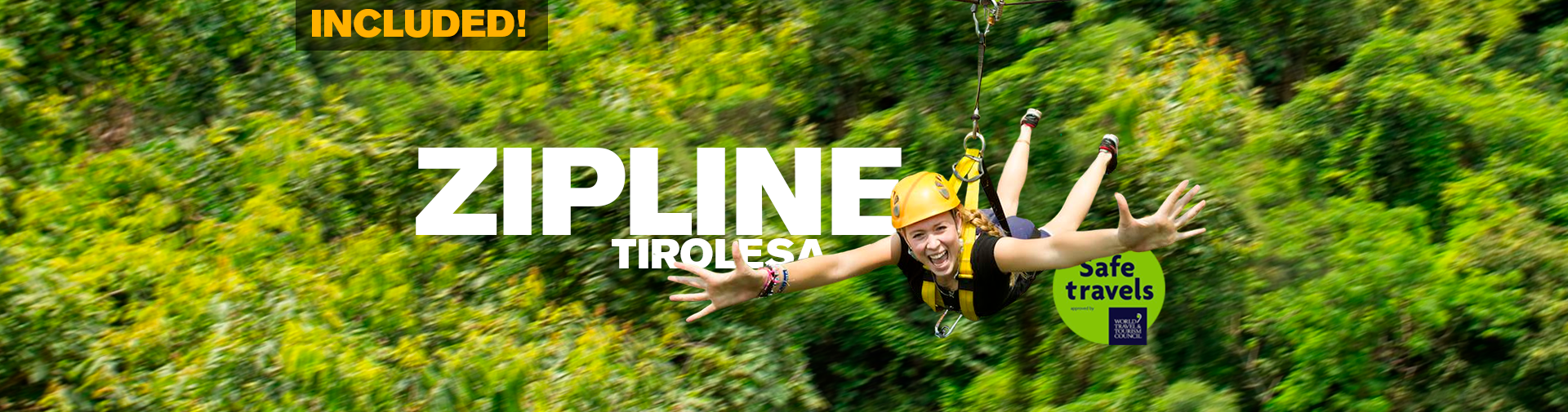 zipline_tirolesa_atv_mini
