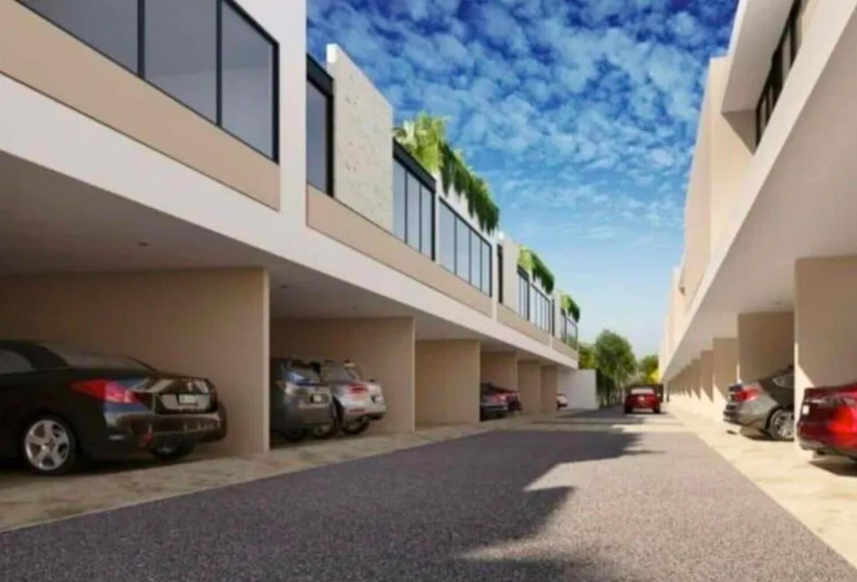 https://i0.wp.com/cancuncomprayrenta.mx/wp-content/uploads/2020/06/casas-con-garage.jpg?fit=1500%2C1018&ssl=1