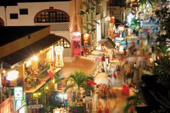 restaurante-il-geco-playa-del-carmen-local-comercial-en-traspaso-en-colonia-playa-del-carmen-centro-playa-del-carmen-5749
