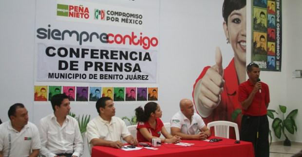 conferencia-de-prensa-PRI