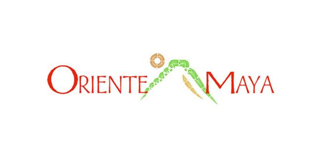 Oriente Maya