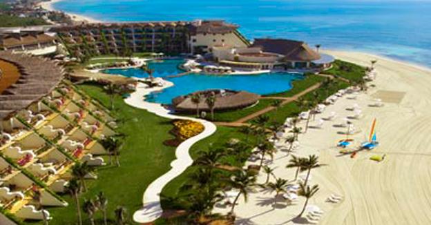 hotel-Grand-Velas-Riviera-Maya