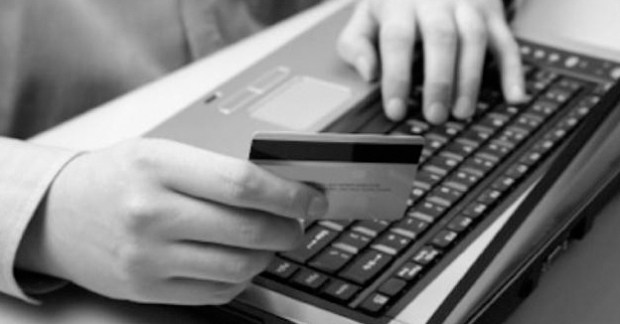 tarjeta fraude