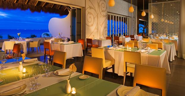 Grand-Velas-Riviera-Maya-restaurante (1)