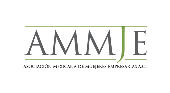 AMMJE logo