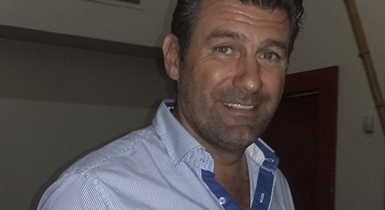 Mauro Amati canirac 2