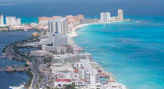 Cancún-zona-hotelera-2