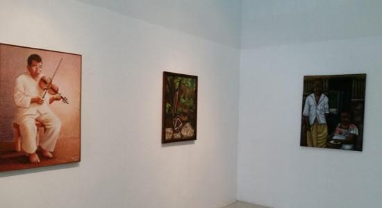DIA MUNDIAL DEL MUSEO CHETUMAL