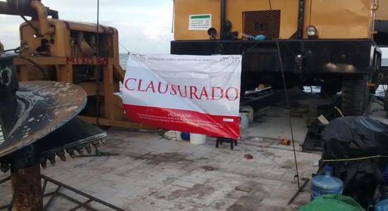 obras muelle puerto juarez5
