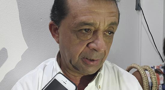 Rafael Ortega; la fuerza del Consumidor