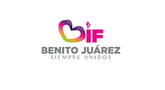 logo dif cancun