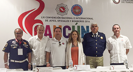 bomberos-cancun