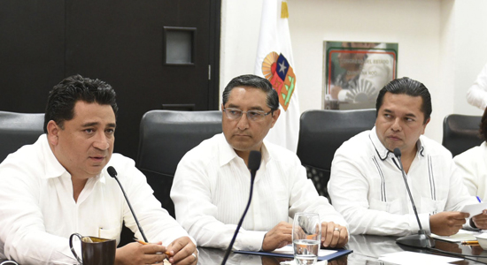 juan-vergara-en-el-congreso-eduardo-martinez