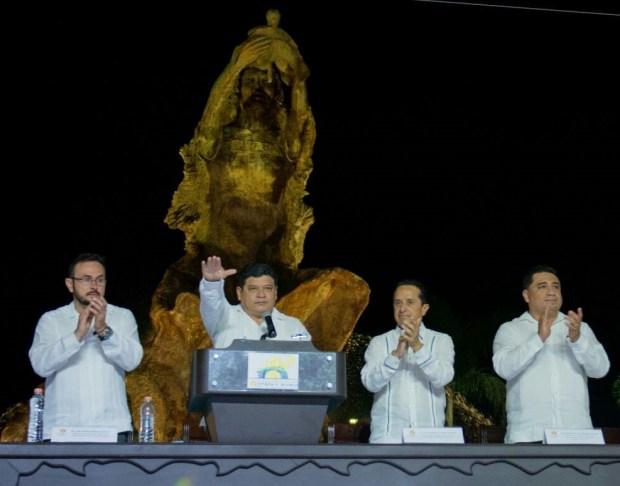 foto-1-comunicado-018-congreso-011016