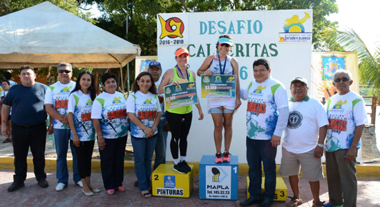 premiacion-3er-desafio-calderitas-2016