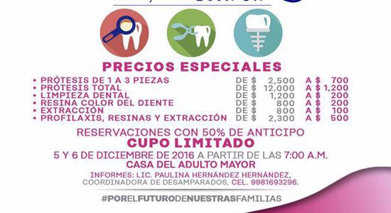 brigada-dental-yantra-e-isla-mujeres1