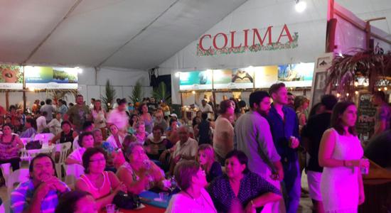 muestra-gastronomica-holbox-2016