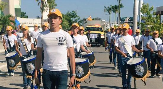 desfile-revolucionmexicana-conafor4