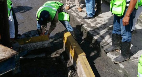 pozos-absorcion-cancun