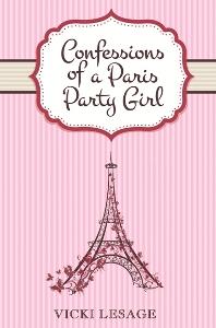 confessions-of-a-paris-party-girl-vicki-lesage