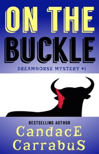 on-the-buckle-candace-carrabus