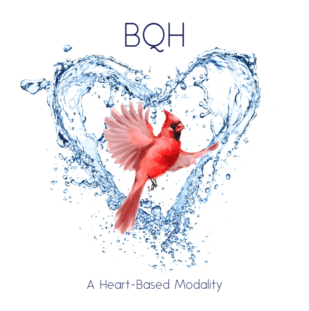 bqh water bird png with text 1000 px square mini